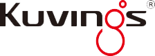 Kuvings Thailand - Beyond Best